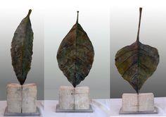 Mémoire de forêt  Anne Deltour