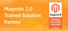 Your preferred ecommerce agency – Krish TechnoLabs is now official Magento 2.0 Trained Solution Partner!