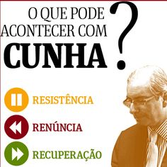 O que pode acontecer com Cunha? ➤ http://www1.folha.uol.com.br/poder/2015/07/1657586-para-oposicao-abalo-de-cunha-enfraquece-pmdb-oposicionista.shtml ②⓪①⑤ ⓪⑦ ①⑨ #BrazilCorruption