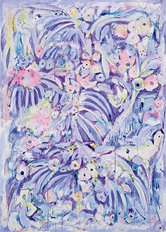 Jim Thorell: 7 Paintings | Sotheby's Art Academy, Art Studies, The Magicians, Impressionist, New Art, Modern Art, Museum, Canvas, Gallery
