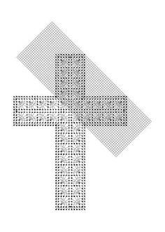 d muestras de encajes de bolillos 2005 - Maggi Rivera - Álbumes web de Picasa