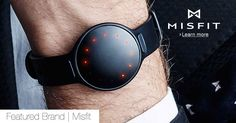 I'm not certain how much this could help our kids, and I'm still researching which type of wearable technology might give the best raw data, while giving water resistance and battery life.  With that being said, this might be both a cool watch and a means of very basic tracking of how their bodies are doing with sleep and movement. (there are medical devices for this, but I've not yet had success on getting a company to trial it on my son.)