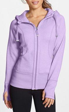 #purple 'harmony' hoodie http://rstyle.me/n/hiuahr9te