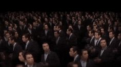 Enjoy Confused Travolta Out of control ANIMATED GIF. A GIF is worth a million…