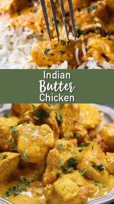 Cajun Delicacies Is A Lot More Than Just Yet Another Food Flavorful, Delicious, Amazing Indian Butter Chicken. When You Want To Try Something Different, But You Don't Want To Sacrifice Great Taste, Look No Further Asian Recipes, Mexican Food Recipes, Vegetarian Recipes, Dinner Recipes, Healthy Recipes, Ethnic Recipes, Hawaii Food Recipes, Russian Food Recipes, Pakistani Food Recipes
