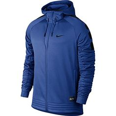 Nike Elite Stripe Men's Basketball Hoodie delivers a fit tailored for mobility, with the warm, brushed feel of Therma-FIT fabricÑan optimal combination on outdoor courts. Hoodie Sweatshirts, Baggy Hoodie, Black Hoodie, Nike T-shirt, Nike Men, Nike Outfits, Sweat Shirt, Basketball Hoodies, Outfits
