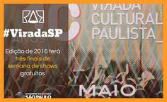 Virada+Cultural+Paulista+de+Ribeirão+Preto
