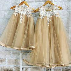 -----Keira dress----- #thankyoufororder #honeybeekids #honeybee_kids
