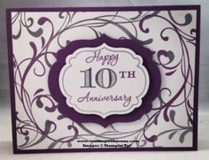 Wedding anniversary cards for daughter son in law from greeting
