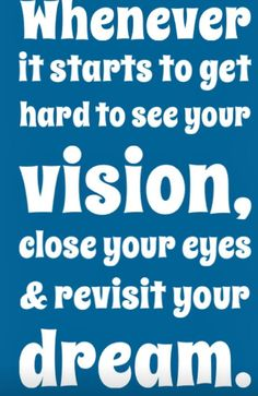 Close Your Eyes, Dreaming Of You, Positive Quotes, Life Quotes, Positivity, Motivational Leadership, Sayings, Quotes About Life, Quotes Positive