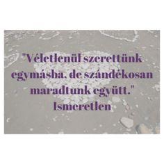 szerelmes idézetek Párharmónia (parharmonia) on Pinterest szerelmes idézetek