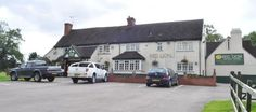 Photo of The Red Lion corley moor