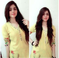 welcome to the Lahore most poplar Escorts agency in Lahore if you want take our service in Lahore So Call Now 03001494000 or visit our website Top Escorts Lahore Beautiful Girl Makeup, Beautiful Girl Photo, Beautiful Girl Indian, Cute Girl Poses, Cute Girl Photo, Beautiful Girl Image, Stylish Girls Photos, Stylish Girl Pic, Girl Photos