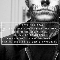 Discovered by ☾Mariana Molinari☽. Find images and videos about quotes, american horror story and ahs on We Heart It - the app to get lost in what you love. The Americans, Evan Peters, Favorite Tv Shows, Favorite Quotes, American Horror Story Quotes, Michaela, Movies And Series, Netflix Series, Nicholas Hoult