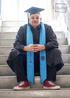 228 Best Cap And Gown Images Graduation Photoshoot Graduation