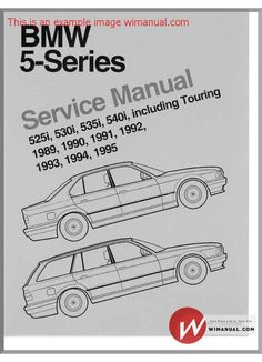E38 check engine light user manuals how to fix a misfire array bmw key generators generator kodow sa e38 v1 0 u2013 zeco zcs u2013 bmw bentley bmw 5 series service manual pdf download fandeluxe Images
