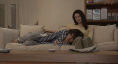 Kimi wa Petto, un dorama de romance y comedia