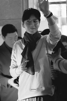 park hae jin 박해진 朴海鎮 man to man 맨투맨 wrap up party 03.06.2017