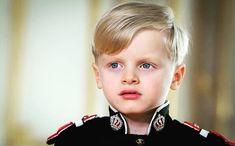 Prince Day, Monaco Royal Family, Charlene Of Monaco, Royal Princess, Prince Albert, Grace Kelly, Photos Du, Marie, Crown