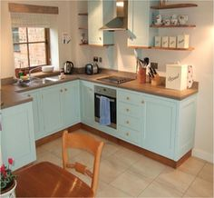 Kitchen Ideas Duck Egg what colours go with duck egg blue? | home style inspiration