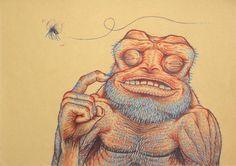 frog_monster