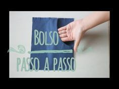 como pregar bolso Beautiful Costumes, Sewing Clothes, Sewing Patterns, Youtube, Blog, Beauty, Projects, Pattern Sewing, Sewing Tips