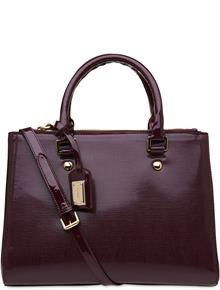 handbag-print-linho-verniz #corello