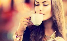 Ste milovníčka kávy? Účinok kávy sa zvyšuje niekoľkokrát, ak do nej pridáte tajnú prísadu! | Báječné Ženy