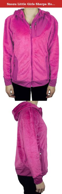52aa065b2 181 Best Fleece