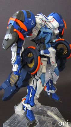 mg-gundam-astray-blue-frame-powered-arms+%282%29.jpg (899×1600)