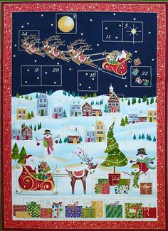 novelty-advent-calendar.jpg (435×600)