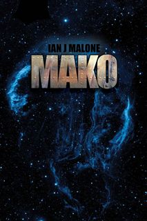 Mako - Quite enjoyable but not without faults