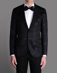 Costumes Et Vestons pour Homme Brioni | Boutique en ligne officielle Brioni