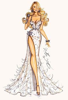hayden williams illustrations ♥