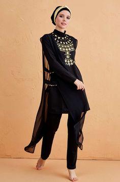 www.mayovera.com #mayovera #tesettürmayo#yasarımmayo #haşema #hasemamodelleri #2017hasemamodelleri #islamicswimwear #burkini #muslimswimsuits #burkininewcollection #burkini2017 #madeinİstanbul #hijabstyle #modestfashion #modesty #hijabfashion #modestactivewear #beachdress #plajelbisesi