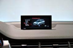 (1) FINN – Audi Q7