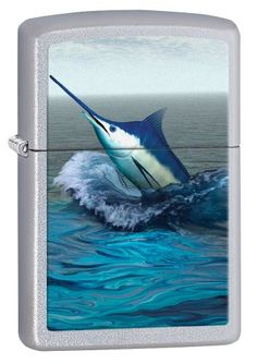 Zippo Marlin 2 Pocket Lighter >>> You can get more details by clicking on the image.Note:It is affiliate link to Amazon.