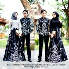 8 Best Baju Couple Batik Images In 2018 Men Casual Menswear Outfits