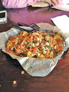 Restaurant review: The Gnarly Barley – bites and brews in Belle Isle