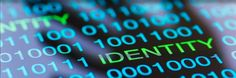 HID Global Predicts Top Trends For 2017 In The Identity Technology Industry - Information Security Buzz Identity Theft Statistics, Small Business It Support, Disability Application, Privacy Policy, Social Security, Online Security, Blockchain, Personal Finance, Poodle