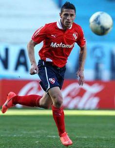 Cristian Tula