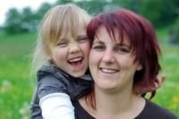 Dysphonie chez l'enfant : quand la voix est malmenée...