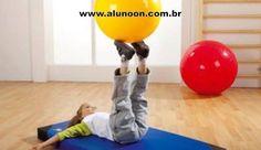 40 atividades de Psicomotricidade para educação infantil - Educação Infantil - Aluno On 1 Year Olds, Gross Motor, Montessori, Study, Baby Shower, Exercise, School, Sports, Projects