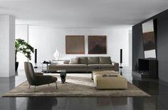 Wohnzimmeruhr Modern wohnzimmeruhr modern wohnzimmeruhr modern and badezimmer mit