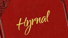 Christian Feminists Replacing Hymnals With Hyrnals