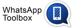 Edit your whatsapp sent and received messages.