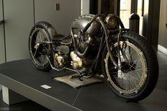 http://motorcycleppf.com/wp-content/uploads/2012/07/steampunk_norton1-800x533.jpg