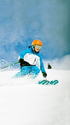 Junior K2 Bad Apple Skis available at Parallel Mountain Sports