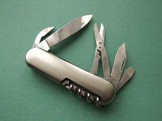 Pokaż swojego WENGERA - strona 11 - Multitoole i scyzoryki - knives.pl - ostra dyskusja