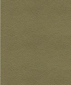 Yarwood Leather 'Capri' in Light Taupe http://www.yarwoodleather.com/capri-light-taupe.html